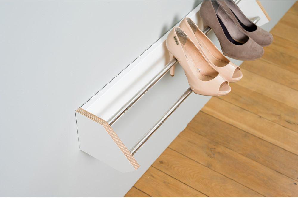 schuhregal platzsparend ideal f r kleine r ume interessiert besuchen sie unsere webseite www. Black Bedroom Furniture Sets. Home Design Ideas