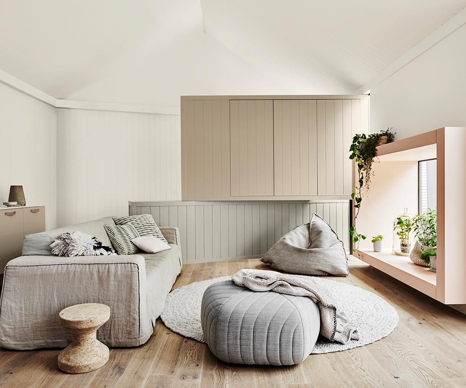 Dulux Living Room Ideas Part - 47: Dulux Sentience Trend. Colour PalettesRoom Color SchemesBeige BedroomsBeige  Living ...