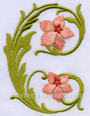 Free Embroidery Designs Cute Embroidery Designs Creative