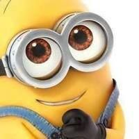 Sweet Minion With Images Minions Cute Minions Minions Love