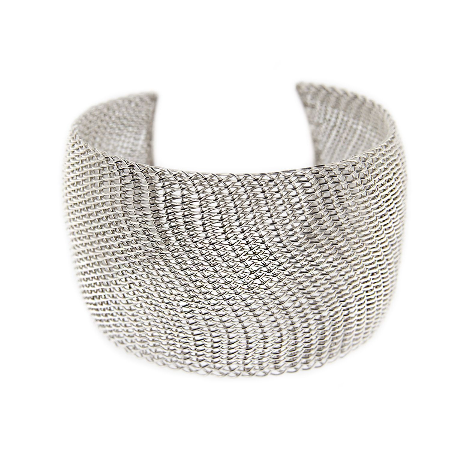 Jona design collection, hand crafted in Italy, twisted wire gold ...
