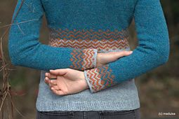 http://www.ravelry.com/projects/maduixa76/against-all-odds-max