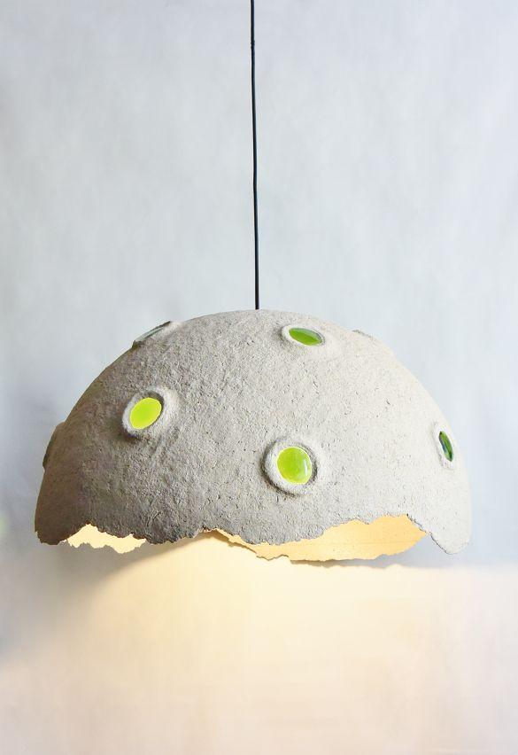 Dsc 1306m Diy Lamp Shade Handmade Lamps Plug In Pendant Light