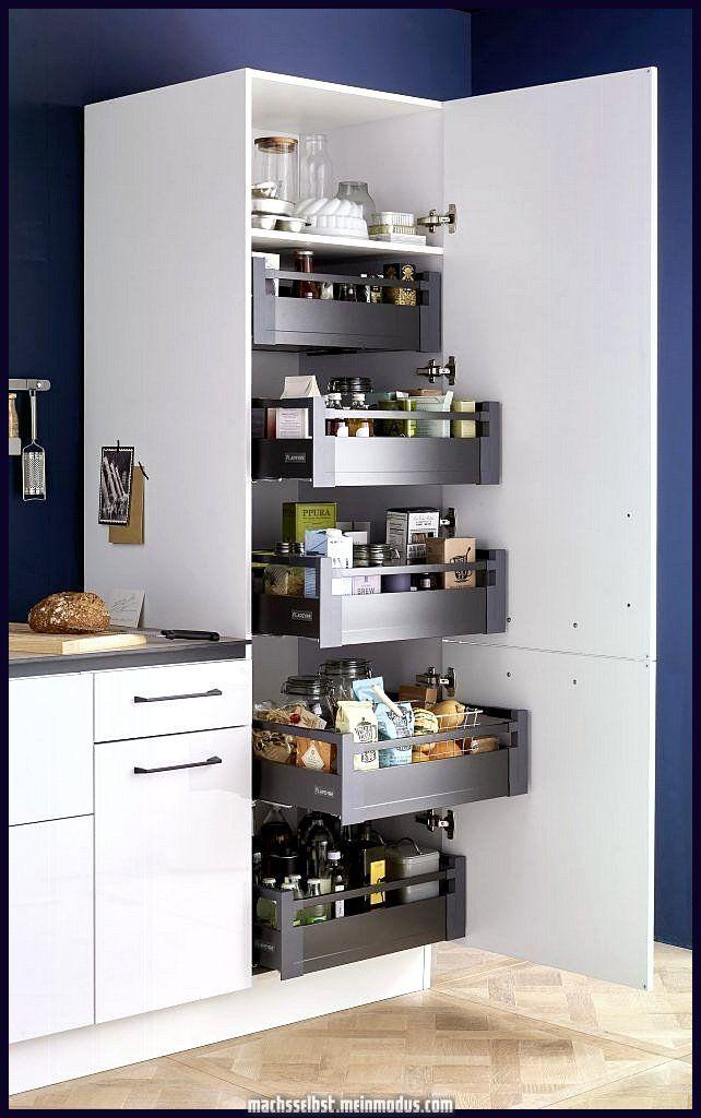 Photo of Elegante Reinigungstipps für jedes eine Kochkunst immer sauber – #Teats #Cooking #NETTOYAG …..