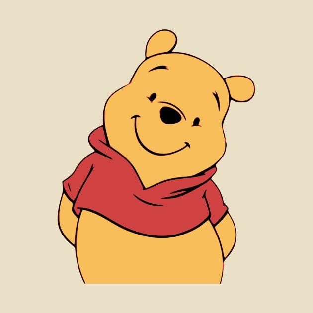 winnie pooh zeichnen  my blog