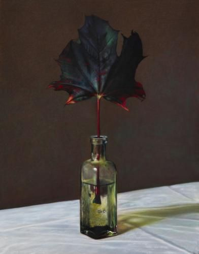 Artists - Brian Sinfield Gallery