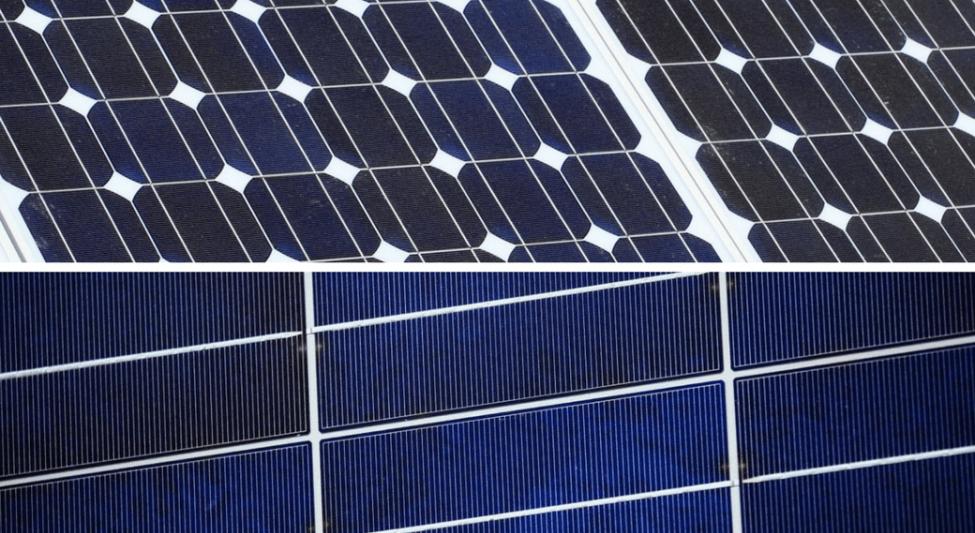 Solar Power Versus Generator The Choice In 2020 Solar Panels Solar Energy Panels Best Solar Panels