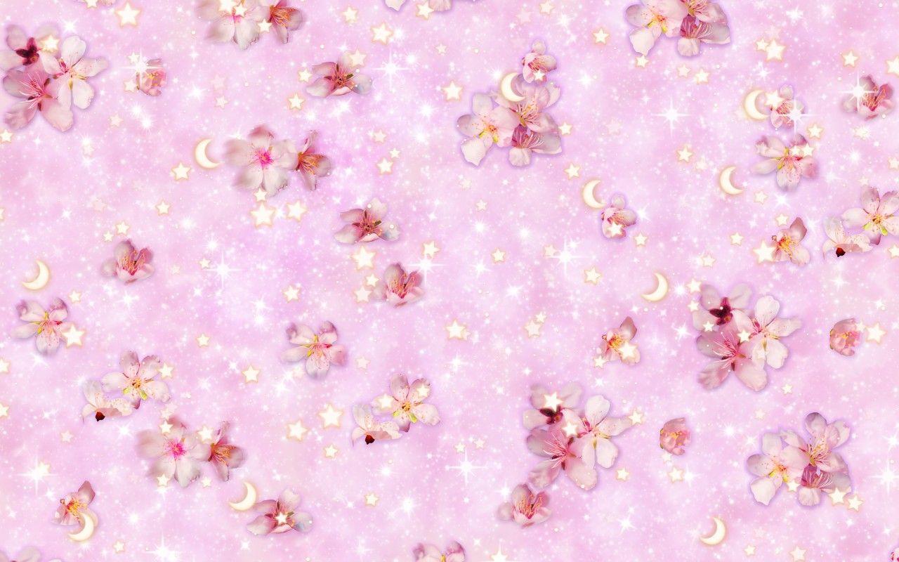 Cute Flower Pink Wallpaper Desktop Pink Wallpaper Desktop Pink Wallpaper Wallpaper