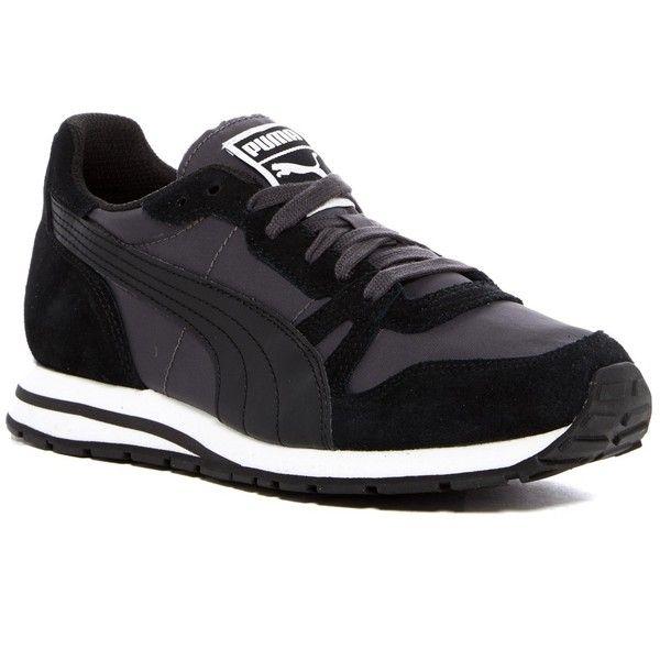 PUMA Yarra Classic Sneaker ($45