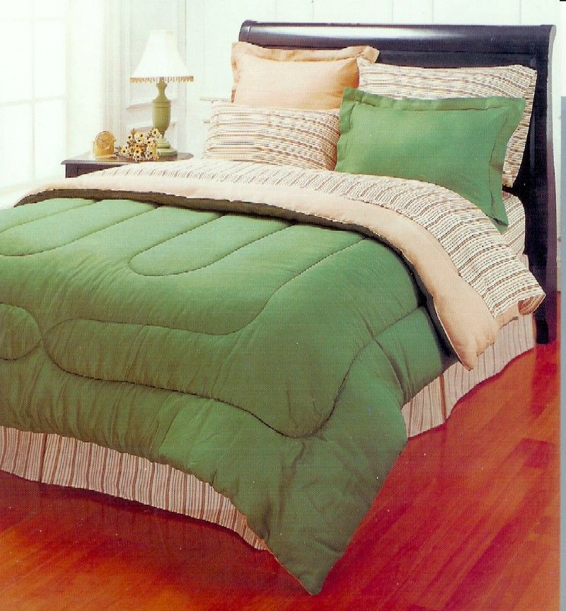 Domestications Bedding Decorlinen Com Bed Linens Luxury Bed