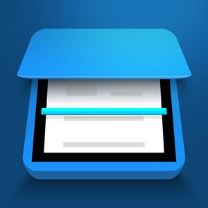 Scanner for Me PDF Scanner & Printer for Documents