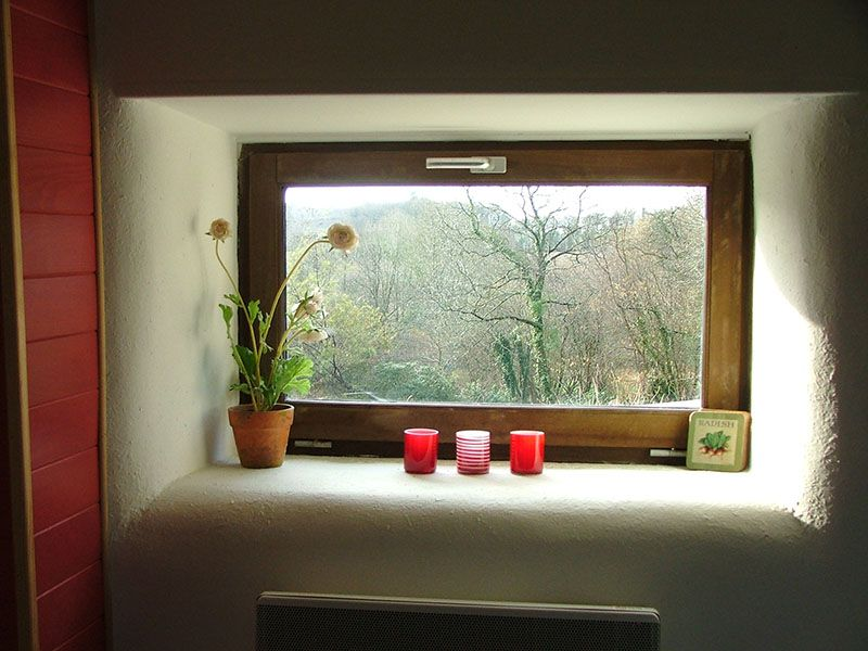 enduit chanvre granulat c005 technichanvre grenier. Black Bedroom Furniture Sets. Home Design Ideas