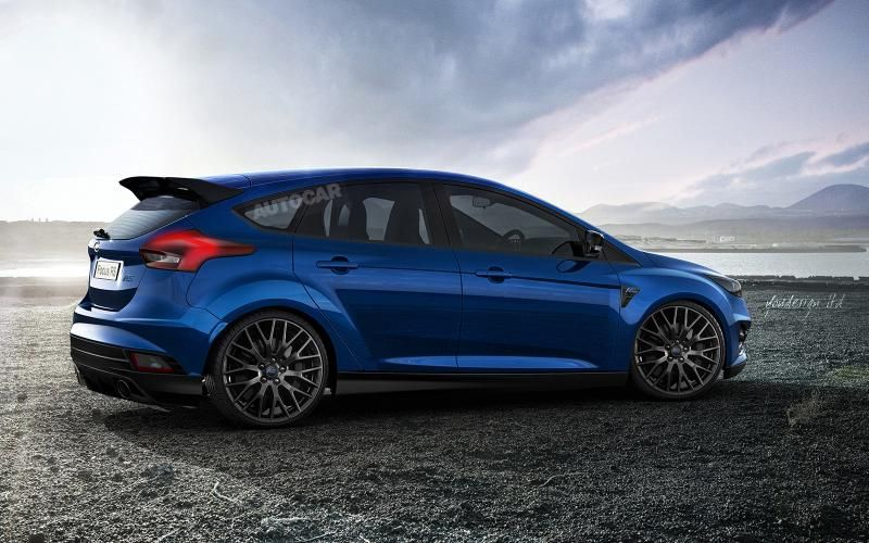 21++ Ford focus rs top speed ideas in 2021