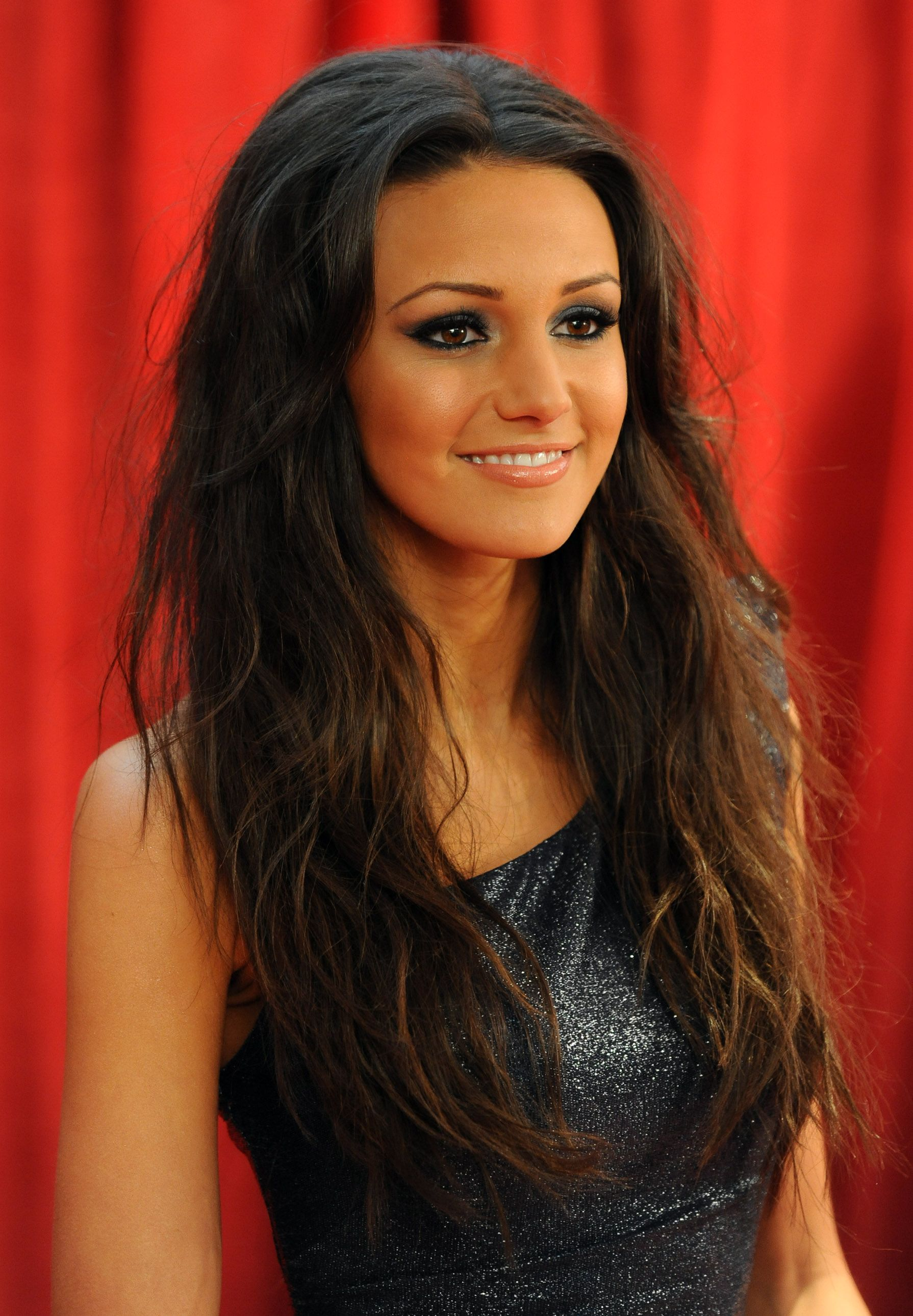 Michelle Keegan. so be...