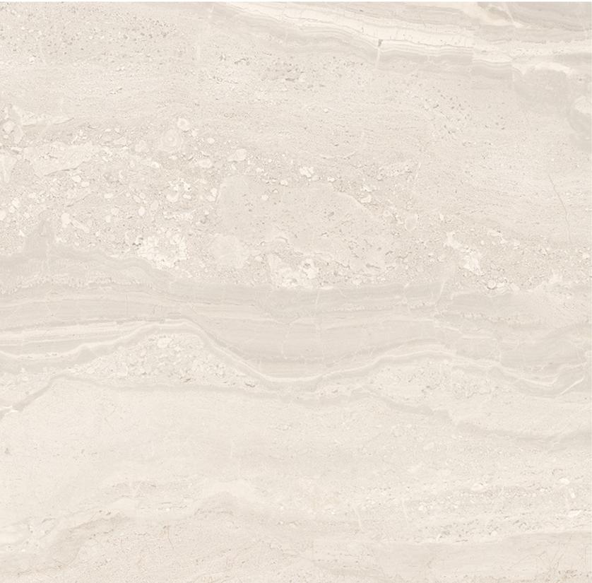 Bath 2 Amp 3 Flooring Alpha Tile Ctg 18x18 Veiv Venus