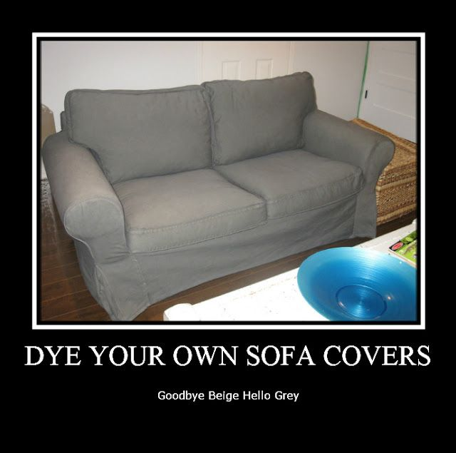 Outstanding Dye Ikea Covers For Under 40 Home And Decor Diy Sofa Inzonedesignstudio Interior Chair Design Inzonedesignstudiocom
