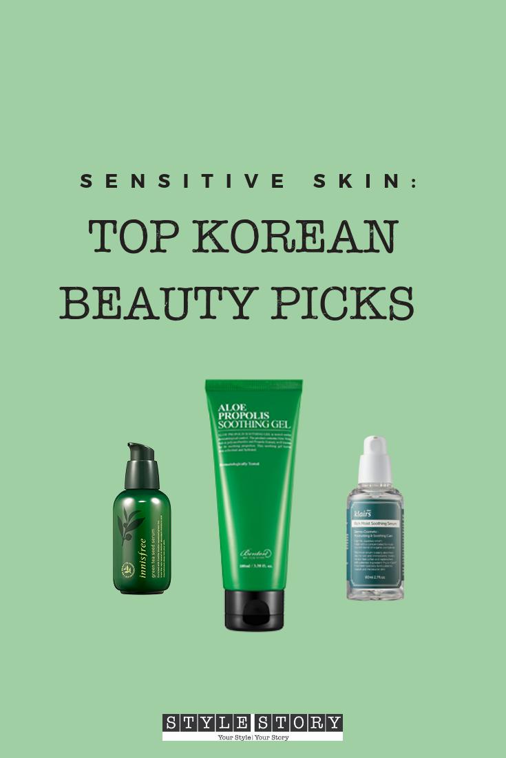 Skincare Products Routine Fridge Korean Reddit Steps Skin Care Hong Kong Past The Dry Best Korean Moisturizer Best Moisturizer Treating Oily Skin