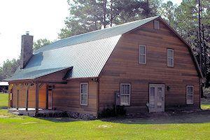 Knoty Barn Siding | Knotty Pine Wood Paneling * Interior Pine Wood Paneling  Home
