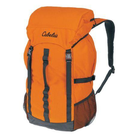 Cabela s Top-Load Pack   Cabela s Canada   Deer Hunting   Pinterest ... eeceb1fe62