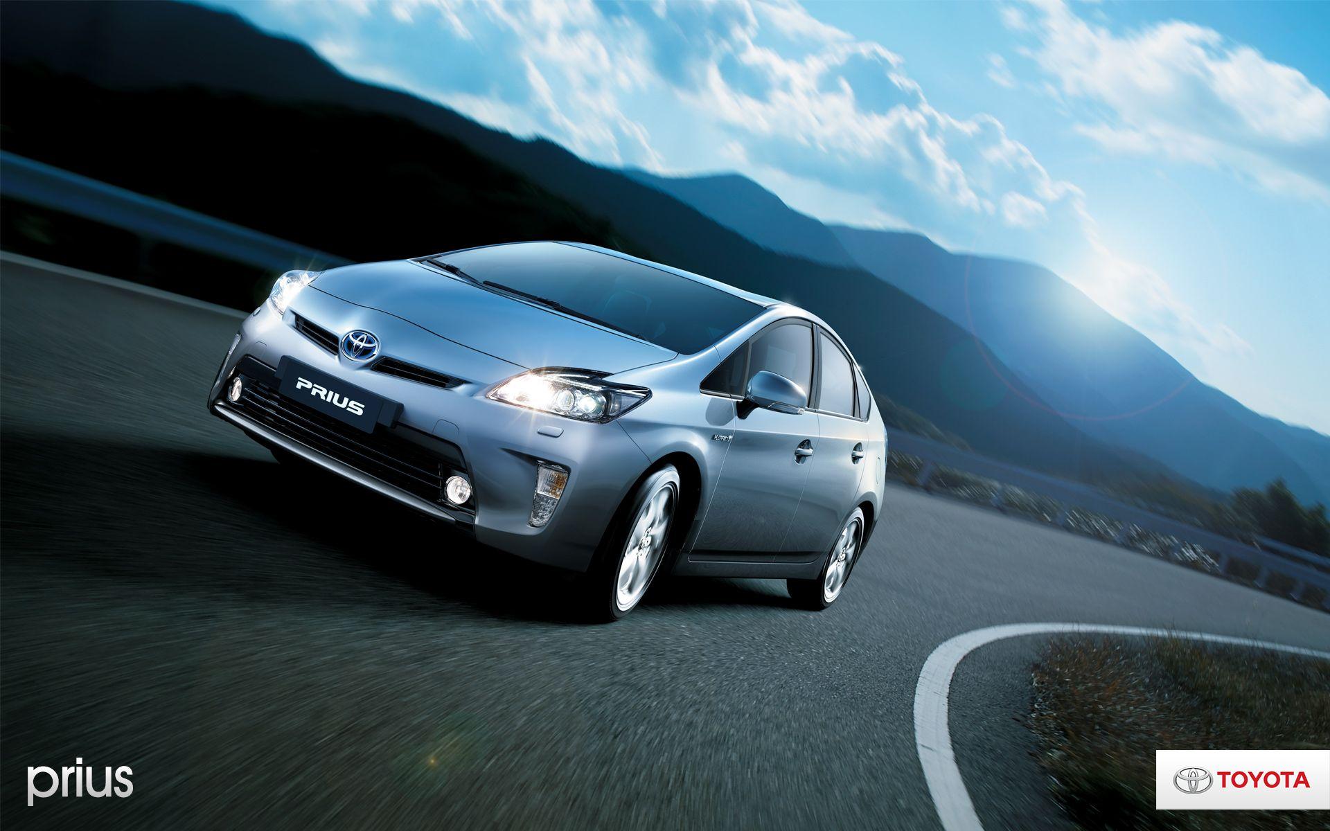 Toyota Prius Toyota Prius Toyota Cars Toyota Dealership