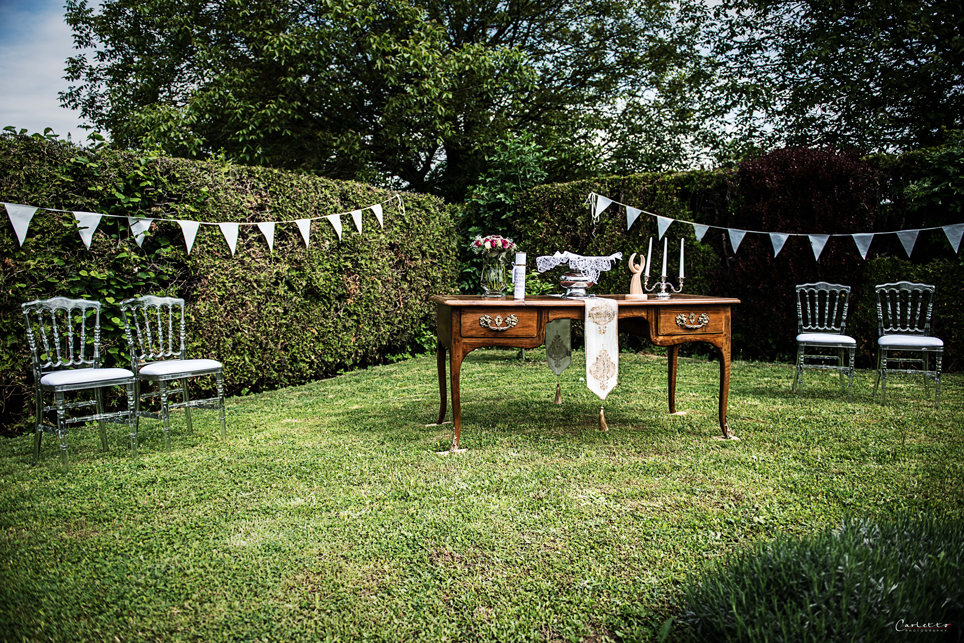 vintage party, garden party, DIY, shabby chic party, traditional, babtism, wedding, vintage style party, vintage decoration, christening, wedding, garden wedding, garden party, fair party, backyard party, event style, baptism decoration, vintage luxury, handmade party, diy party, party inspiration