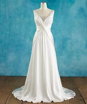 All White Prom Dresses 2016 Piping Pleats Elegant Evening Dress Sweep Train Low Price Fashion New Formal Party Celebrity Dress Banquet Gowns Prom Dresses Under 200 Dollars School Prom Dresses From Yoyobridal, $89.01| Dhgate.Com