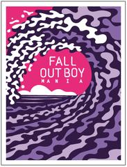 Pin On Fall Out Boy