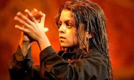 Carpeta, la herencia | farrucos.com, Puro Flamenco
