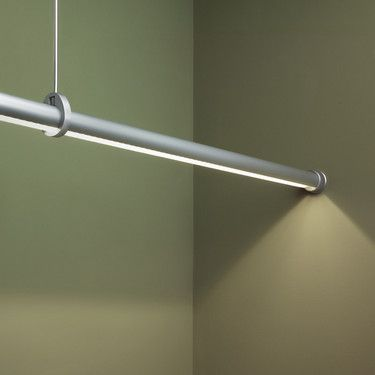 Good Idea, Can Probably Accomplish The Same Thing With Under Cabinet  Lighting.