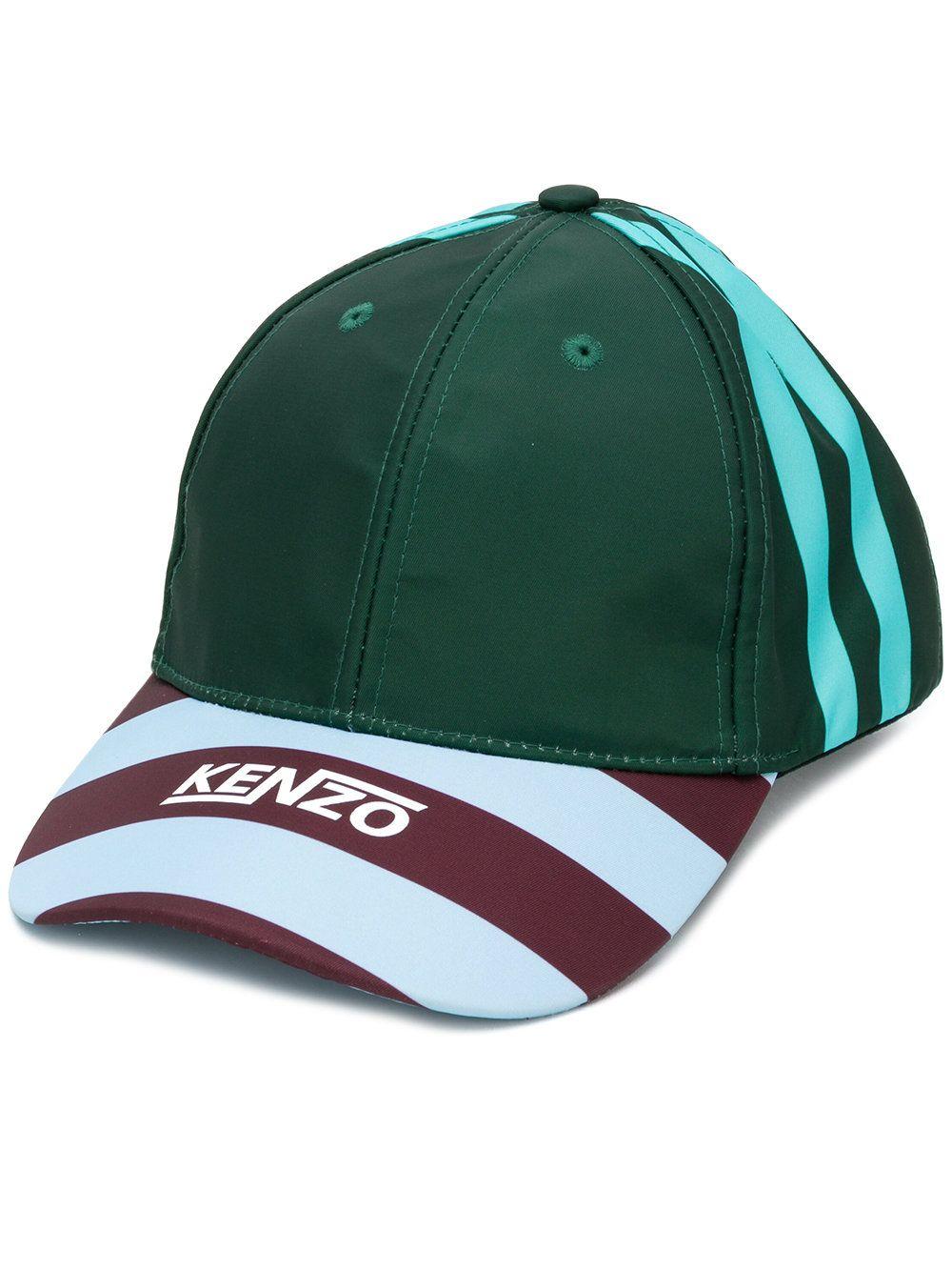 117c210b KENZO . #kenzo # | Kenzo Men | Baseball Cap, Kenzo, Hats