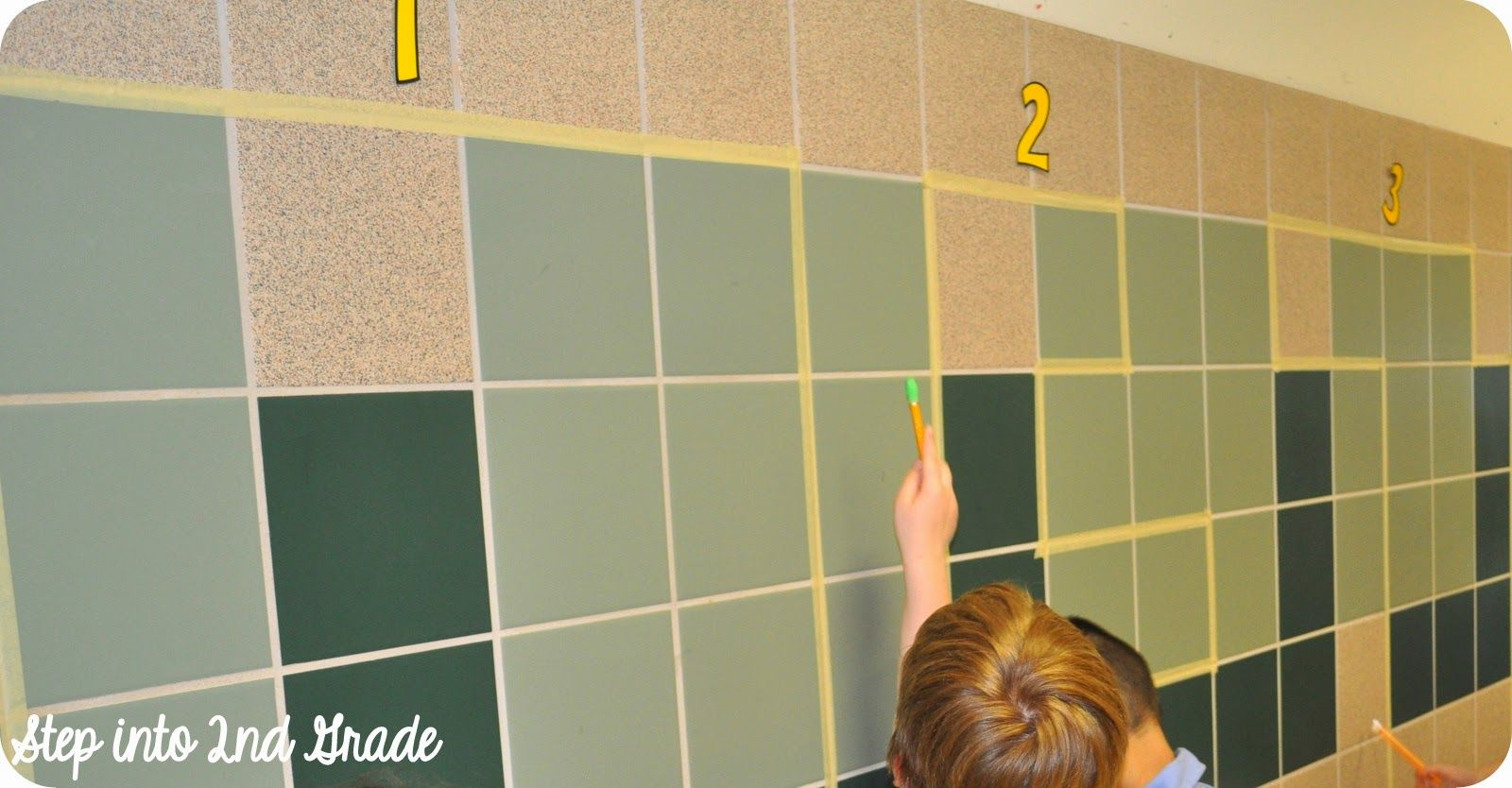 Find The Area And Perimeter Of The Shapes That Are Taped