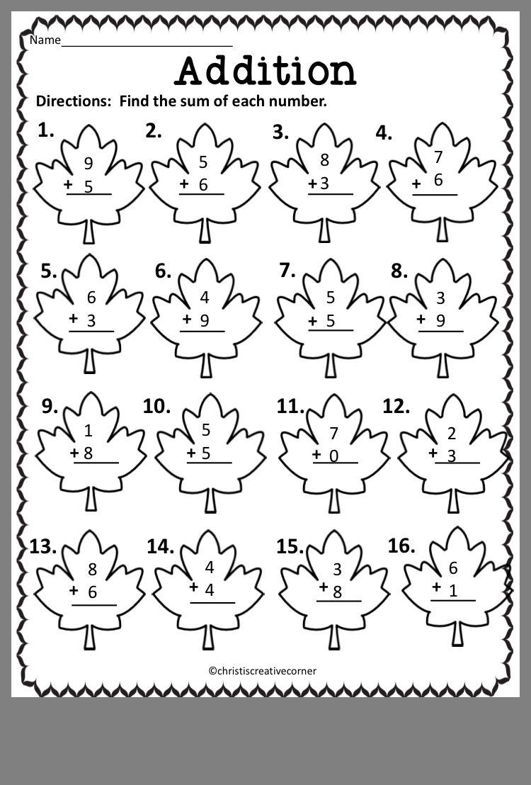 Pin De Kathy Beatty En Mighty Math Escolares Navideno [ 1108 x 750 Pixel ]