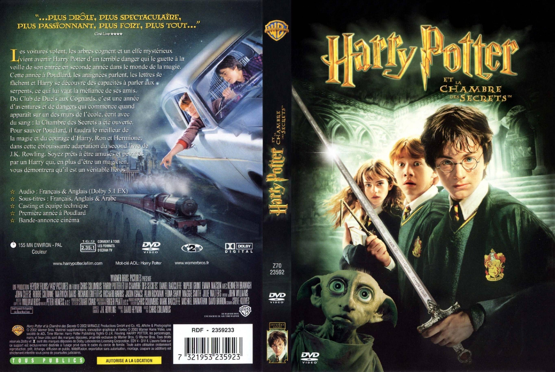 Harry Potter Et La Chambre Des Secrets En Streaming Gratuit Check More At Https Www Nicolasbravo Info Harry Harry Potter Dvd Harry Potter Cover Harry Potter