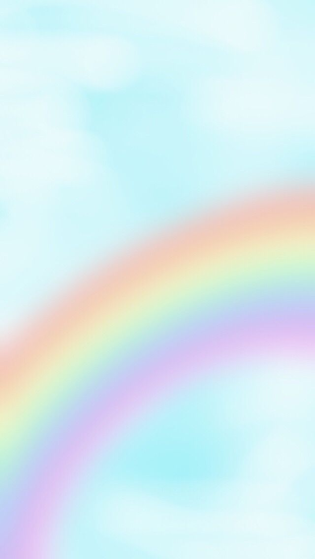 Unduh 5000+ Wallpaper Iphone Pelangi HD Gratis