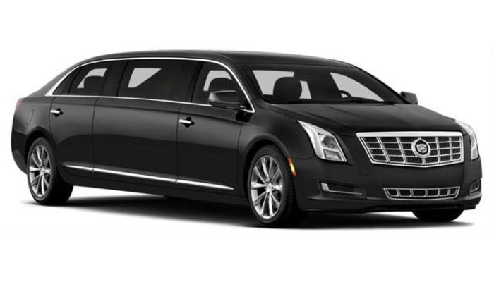 Capital Sedan Services Inc Have 10 Years Of Experience Providing Best Transportation Services In Washington Washingt Limousine Car Wedding Limo Service Limo