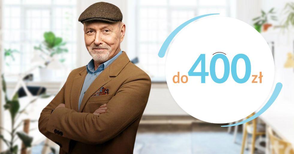 Nest Bank Biznest Konto Dla Przedsiebiorcow Za Bezwarunkowe 0 Zl Oraz 400 Zl Premii Na Start
