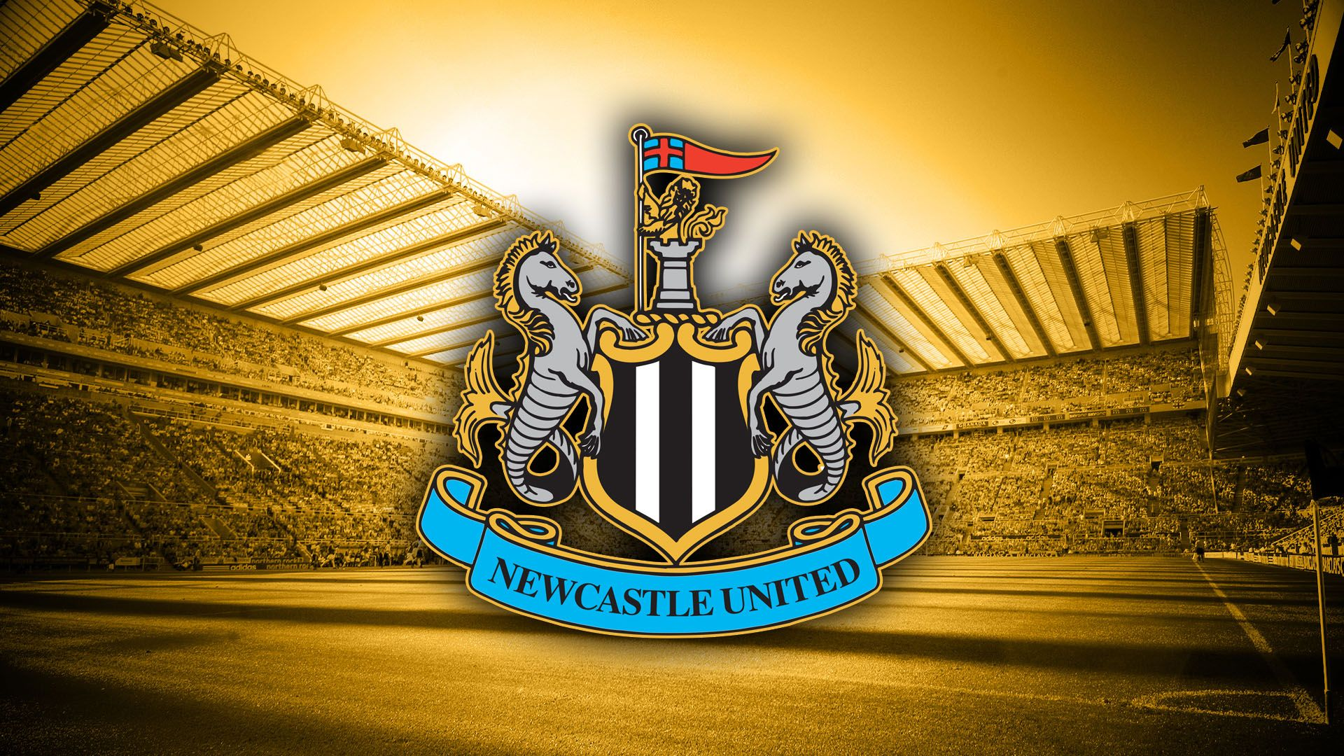 Download Newcastle United FC Wallpaper APK 1.0 - Only in