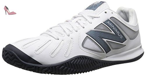 New Balance 60v1 baratas