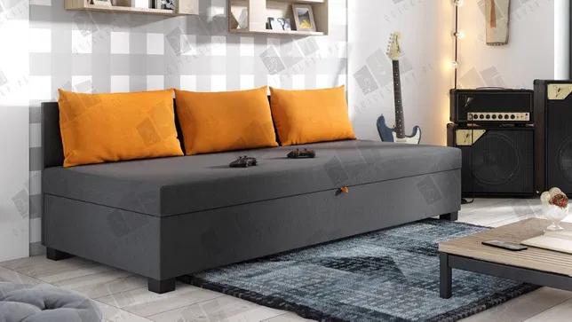Uzywane Lozka Materace Krakow Na Sprzedaz Olx Pl Krakow Home Decor Furniture Home