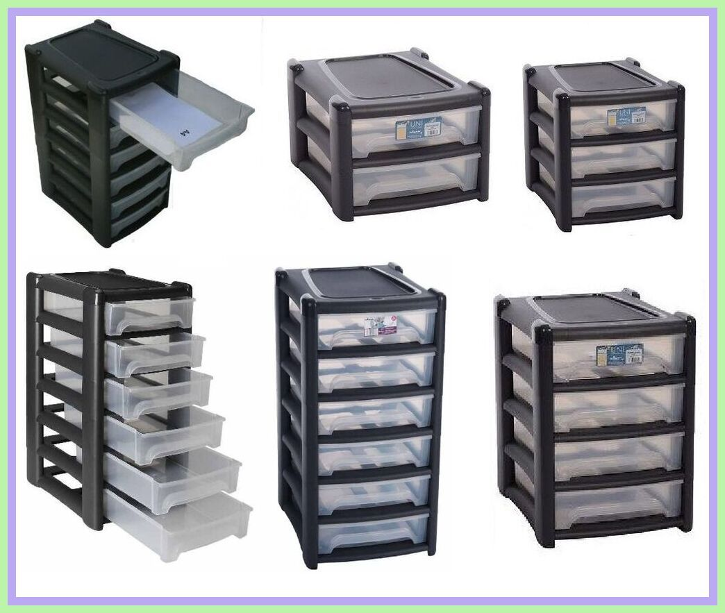 72 Reference Of 23l Plastic Single Drawer In 2020 Drawer Dividers Plastic Drawers Drawer Unit