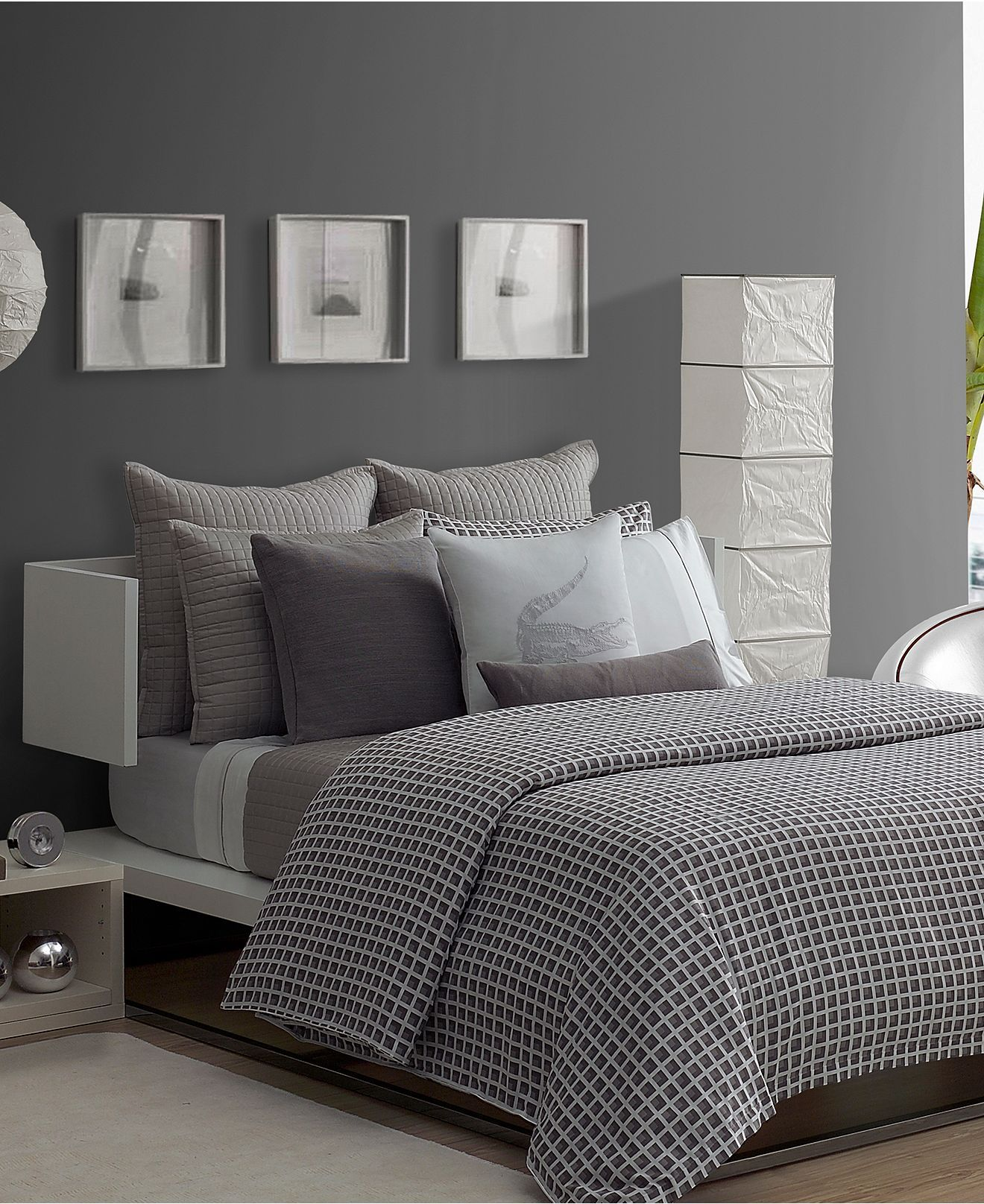 macys photos lacoste for gallery of secret duvet bedding set a weapon cover lostcoastshuttle