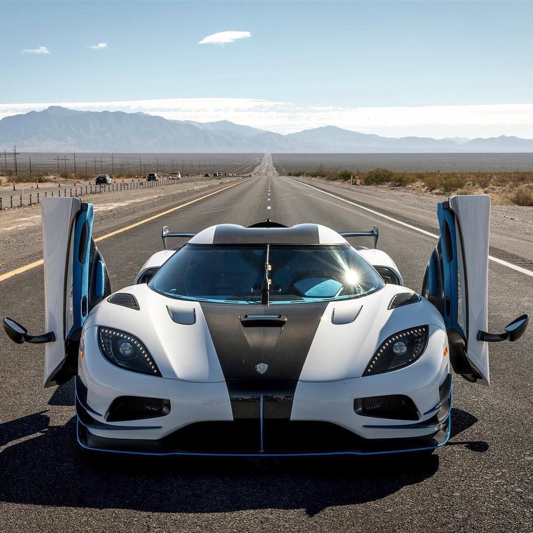 Eski l�ks arabalar  #cars #luxurycars #sportcars #conceptcars #motorcycles #trucks