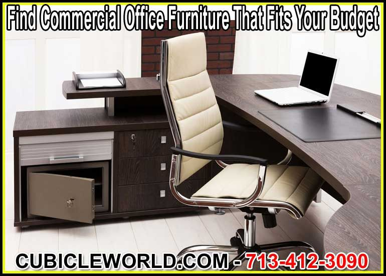 If You Are Looking For Commercial Office Furniture With Top Notch Style And Reliable Functi Office Furniture Modern Home Office Furniture Used Office Furniture