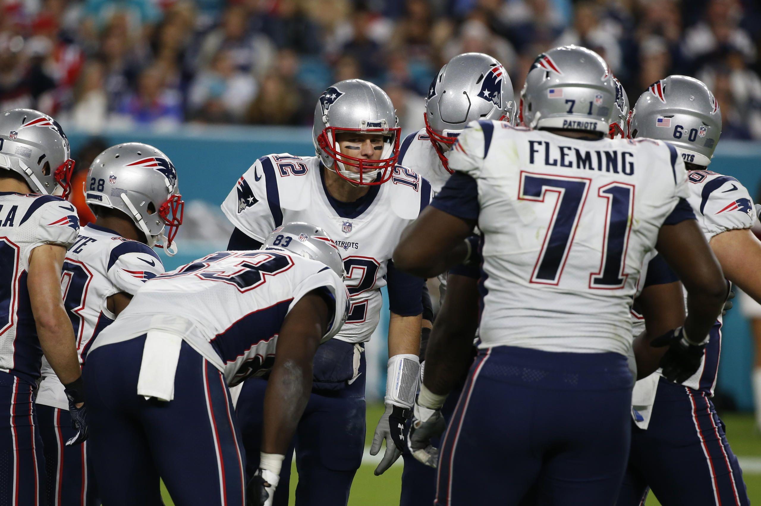 Patriots Vs Dolphins Week 14 Patriots New England Patriots Patriots Vs Dolphins