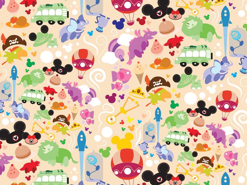 Disneykids Download Our Playful Walt Disney World Resort Wallpaper In 2020 Disney Desktop Wallpaper Wallpaper Iphone Disney Disney Wallpaper