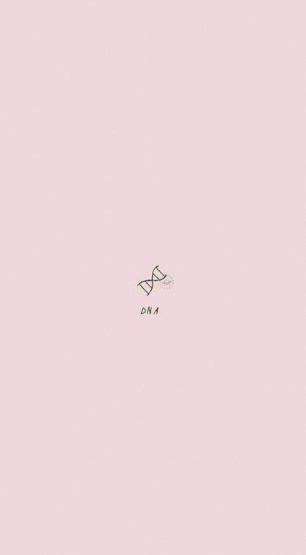 Kawaii aesthetic wallpaper bts 28+ super Ideas
