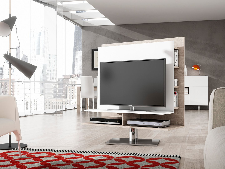 Salones | Muebles Torga Mobiliario | Igualicos | Pinterest | Salón y ...