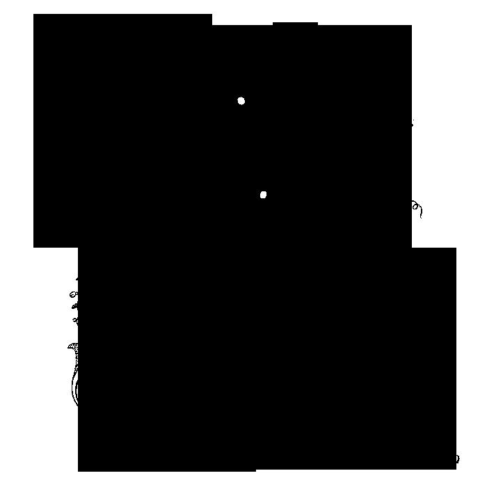Английский алфавит«Монограммный» | Буквы монограммы ...