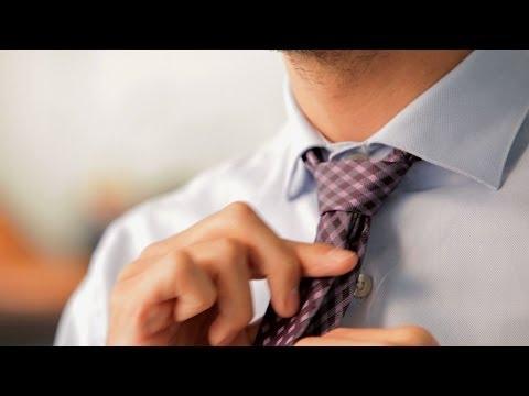 36 Uzlov Kak Zavyazat Galstuk Poshagovo Prostye I Slozhnye Sposoby Kak Vybrat Shirinu Dlinu Cvet Risunok Aksessuary En Mens Fashion Cool Tie Knots Fancy Tie