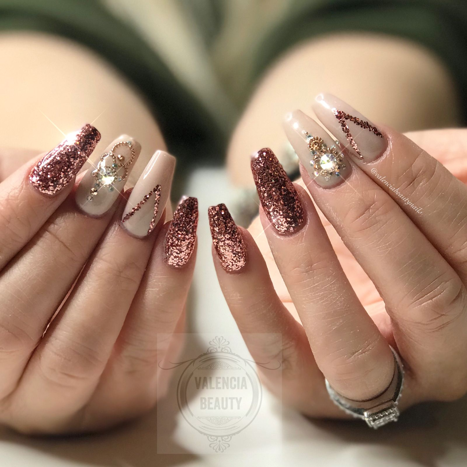 Pin by Annie Valencia on Nail ideas ❤   Pinterest   Make up ...
